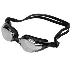 Kaca Mata Rabun Jauh Untuk Berenang