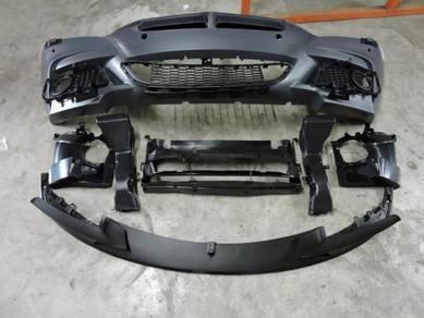 BMW 3-Series M Performance Bodykit Set Conversion