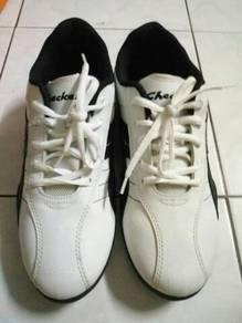 Men Shoe ( Checker )