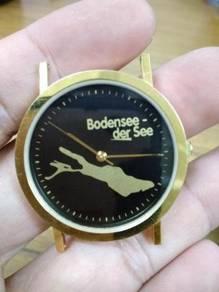 Original Bodensee der see Germany watch