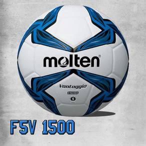 18ra c molten f5v 1500 football