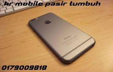6s 64gb -iphone oriset