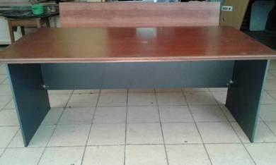 Office table Code:OT-164