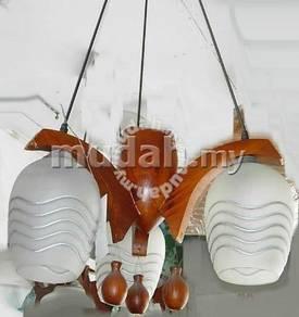 Ceiling lamp-60