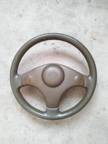 Steering Kancil Perodua