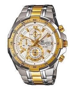 Watch - Casio EDIFICE EFR539SG-7 - ORIGINAL