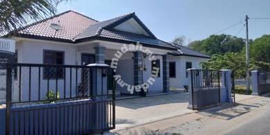 Homestay / Rumah Tamu Pekan Pahang