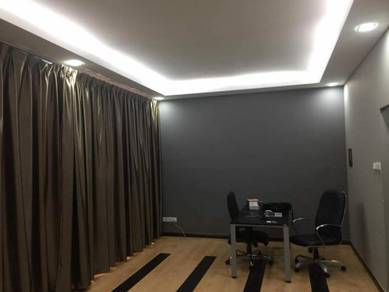 Office Lot / Online Office Bangi