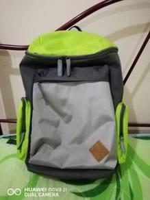 Beg travel ( backpacks)