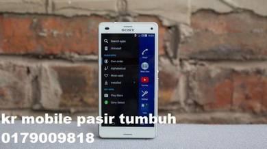 Sony Z5  3 32gb  2nd