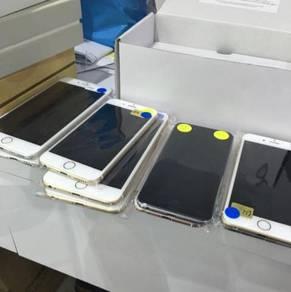 Iphone \6\64gb