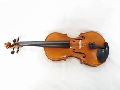 Bj005v (1) Violin