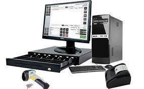 Software pos system mesin cashier basic vr1.995421