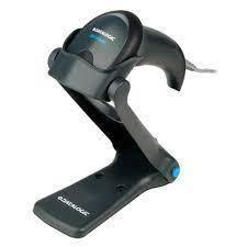Datalogic QW2120 Scanner