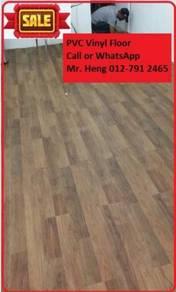 Install Vinyl Floor for Your Cafe & Restaurant j7f