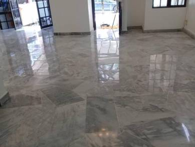 Cuci Carpet Parquet Marble Polish