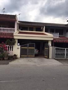 Room Near AEON BIG Falim & Imperial International School
