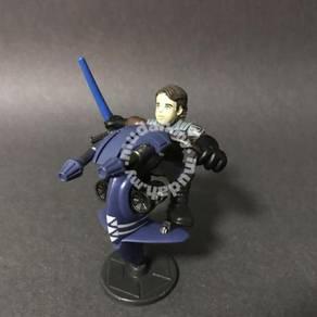 Hasbro Star Wars Anakin Skywalker & Bike