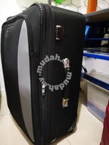 Camel Active Luggage Bag