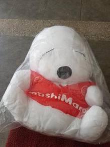 MashiMaro Toy