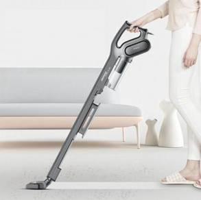 Deerma DM717 Handheld Vacuum Cleaner