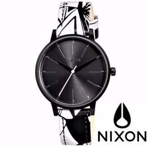 Nixon Watches A108-2218 Japanese Quartz 37mm