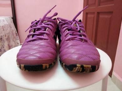 Kasut Futsal adidas supersala