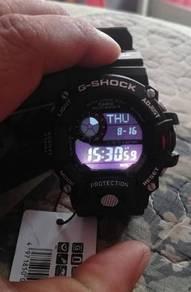 Jam Sensor 1