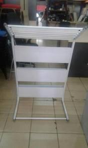 Plan hanger stand Code:PHS-02