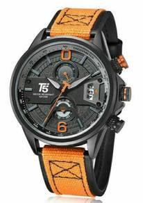 T5 watch