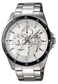 Watch - Casio EDIFICE EF341-7AV ORIGINAL