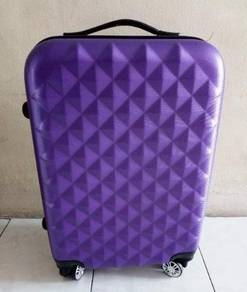 Cabin Luggage ( 20 inch )