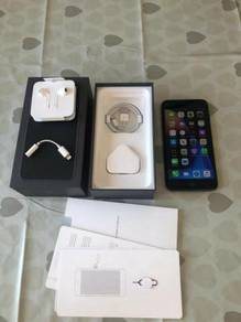 Apple iPhone 8 Plus - 64GB - Space Grey