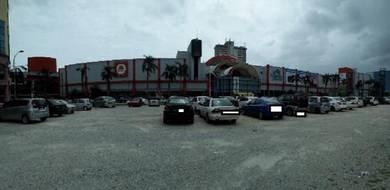 Retail lot - Kuantan Parade, Kuantan, Pahang (DC10046940)