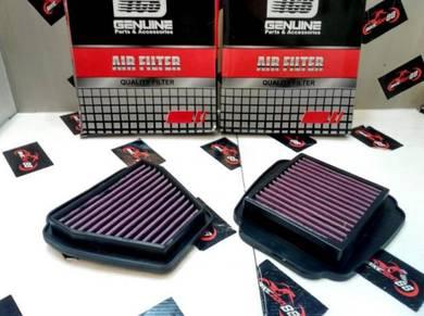 Air Filter Racing Y15ZR , RS150R ,Duke 200/250/390