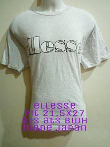 Tshirt_bundle_vintage
