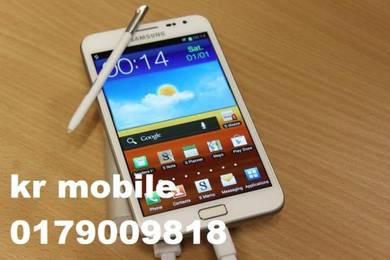Samsung / Note 3