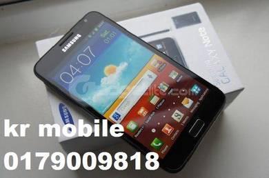 Samsung note-1