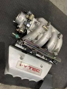 Integra DC5 K20A Type R Intake Manifold RN3 ES3