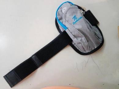 Senterlan Running Sports Arm Bag - Extra