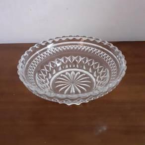 EEQ antik mangkuk wexford 13.5 cm bowl