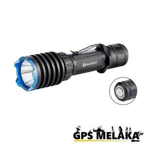 Olight Warrior X Pro Tactical Search LED Flashligh