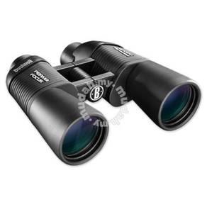 Bushnell Permafocus 10x50 Binocular