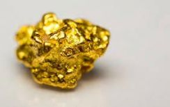 Gold Bars and Gold Nuggets for sale by Paul +2778