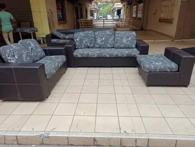Sofa Code:S-40