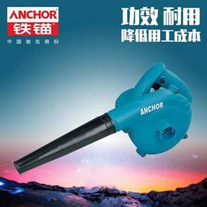 Anchor Q1F-TM-28 600Watt blower