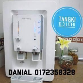 Water filter 4suhu villaem sr01