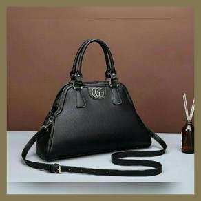Gucci re(belle) bag