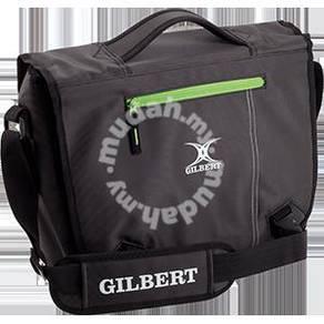 17RA Gilbert Rugby Pro Computer Bag