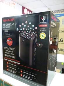 0% gst New Mosquito Catcher with Air Purifier